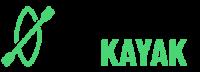 La Vuelta en Kayak Logo