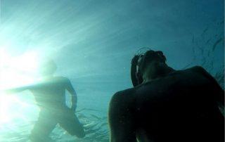 Ibiza actividades acuaticas