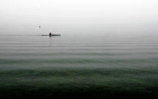 Kayak prevision meteorologia